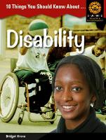 10 Things You Should Know About ,... Disability in Africa