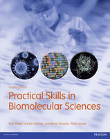 Practical Skills in Biomolecular...