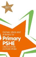 Games, Ideas and Activities for...