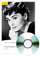 PLPR2: Audrey Hepburn: Level 2