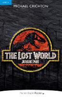 The Lost World: Jurassic Park: Level 4