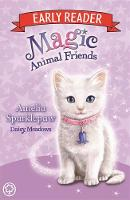 Magic Animal Friends Early Reader:...
