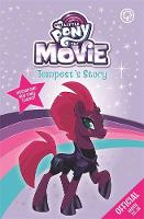The Movie: Tempest's Story