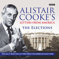 Alistair Cooke's Letters from ...