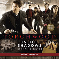 Torchwood: In the Shadows