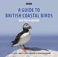 A Guide to British Coastal Birds &...