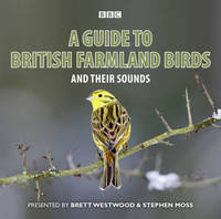 Guide to British Farmland Birds and...