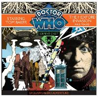 Doctor Who: Serpent Crest: The ...