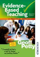 Evidence-Based Teaching A Practical...