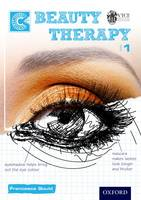 Beauty Therapy Level 1 Course Companion