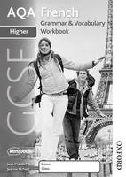 AQA GCSE French Higher Grammar and...