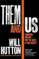 Them and Us: Changing Britain - Why ...