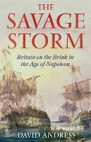 The Savage Storm: Britain on the ...