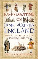 Eavesdropping on Jane Austen's...