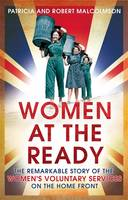 Women at the Ready: The Remarkable...