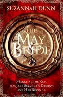 The May Bride