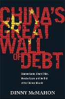 China's Great Wall of Debt: Shadow...