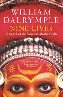 Nine Lives: In Search of the Sacred ...