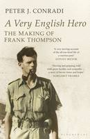 A Very English Hero: The Making of...
