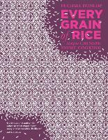 Every Grain of Rice: Simple Chinese...