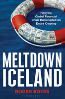 Meltdown Iceland: How the Global...