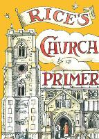 Rice's Church Primer