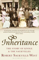 Inheritance: The Story of Knole and...