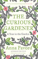 The Curious Gardener