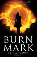 Burn Mark