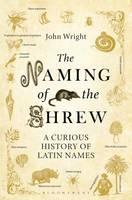 The Naming of the Shrew: A Curious...