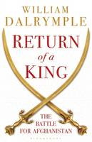 Return of a King: The Battle for...