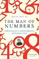 The Man of Numbers: Fibonacci's...