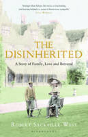 The Disinherited: A Story of Family,...