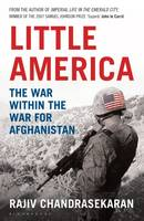Little America: The War within the ...