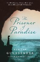 The Prisoner of Paradise