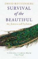 Survival of the Beautiful: Art,...
