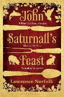 John Saturnall's Feast