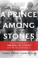 A Prince Among Stones: That Business...