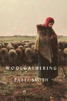 Woolgathering