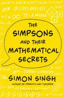 The Simpsons and Their Mathematical...