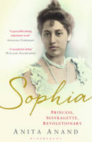 Sophia: Princess, Suffragette,...