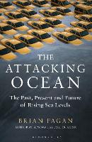 The Attacking Ocean: The Past,...