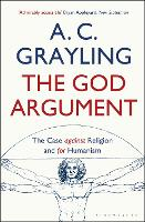 The God Argument: The Case Against...