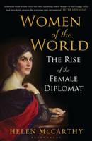 Women of the World: The Rise of the...