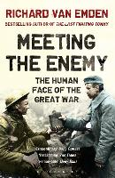 Meeting the Enemy: The Human Face of...