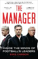 The Manager: Inside the Minds of...