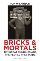 Bricks and Mortals: Ten Great...