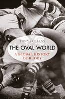 The Oval World: A Global History of...