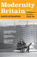 Modernity Britain: Book Two: A Shake...