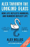Alex Through the Looking Glass: How...